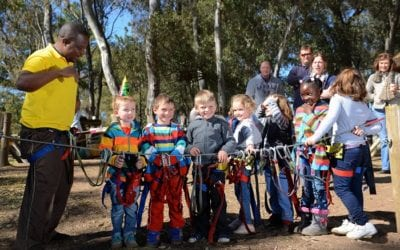 The Top 2 Tips to Choosing Kids' Party Venues