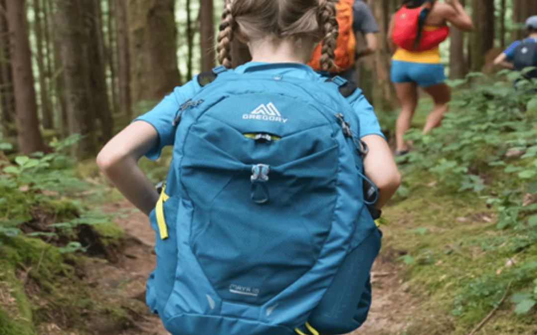Covid Safety Tips for Kids Before Going on a Trip