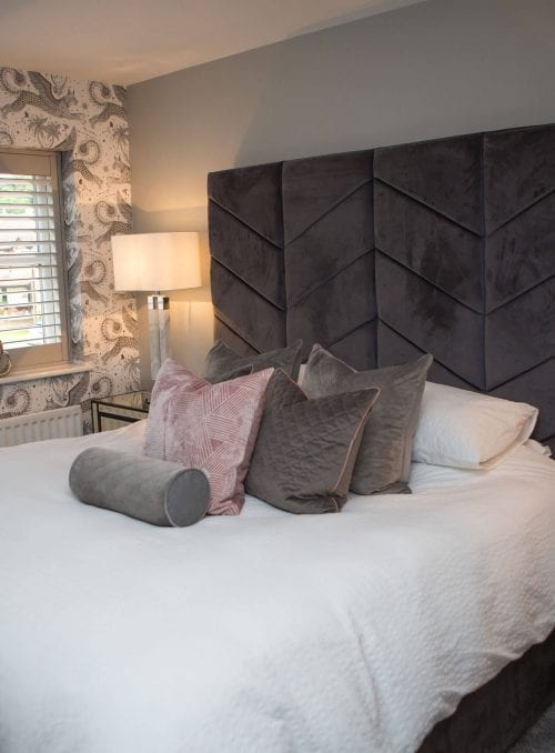 Becky_Kerr_photography_Ampthill_homes-64