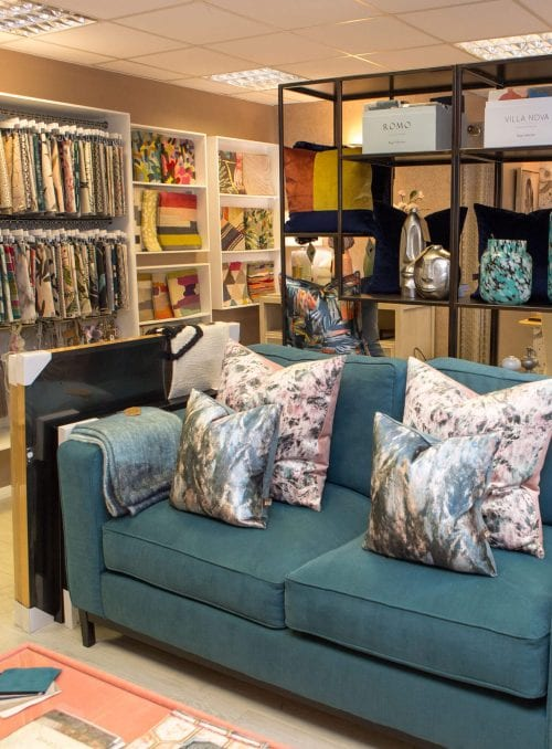 Becky_Kerr_photography_Showroom-22