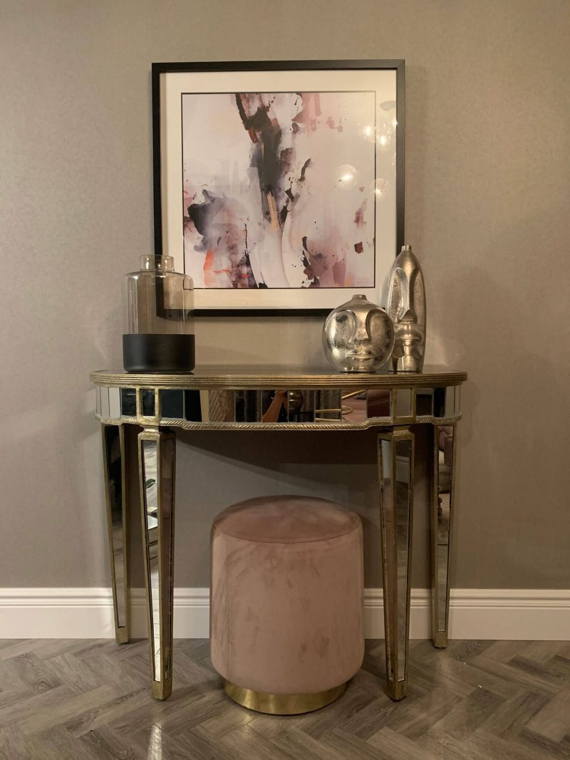 side-table-design-idea